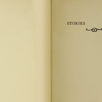 Stories_thumb