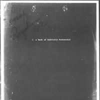 A_Book_thumb_alt_white_frame