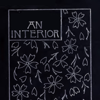 An_Interior_thumb