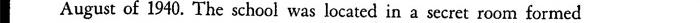 Editors_page_01_slice_05
