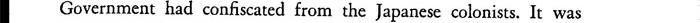 Editors_page_01_slice_07