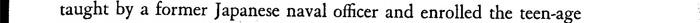 Editors_page_01_slice_08