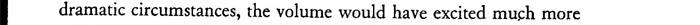 Editors_page_01_slice_13