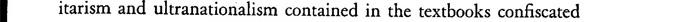Editors_page_01_slice_15