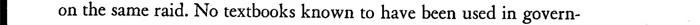 Editors_page_01_slice_16