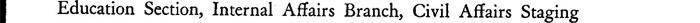 Editors_page_01_slice_22