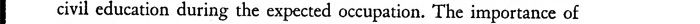 Editors_page_01_slice_24