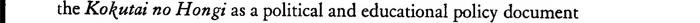 Editors_page_01_slice_25