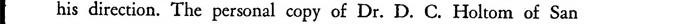 Editors_page_01_slice_27