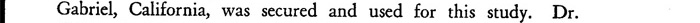 Editors_page_01_slice_28