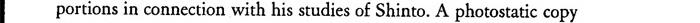 Editors_page_01_slice_31
