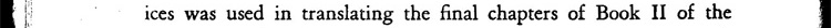 Editors_page_02_slice_02
