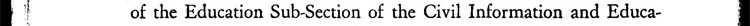 Editors_page_02_slice_07