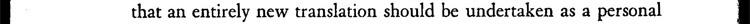 Editors_page_02_slice_19