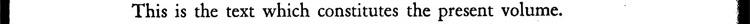 Editors_page_02_slice_24