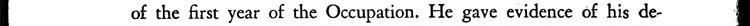 Editors_page_02_slice_30
