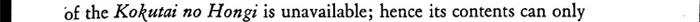Editors_page_03_slice_04