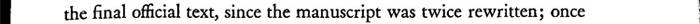 Editors_page_03_slice_06