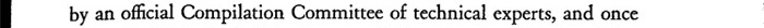 Editors_page_03_slice_07