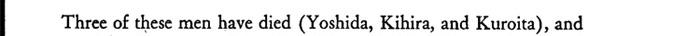 Editors_page_03_slice_31