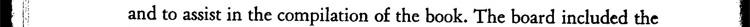 Editors_page_04_slice_02