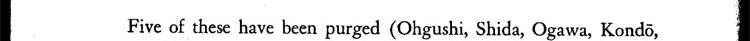 Editors_page_04_slice_15