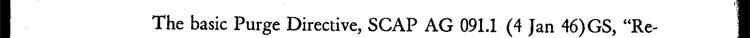Editors_page_04_slice_17