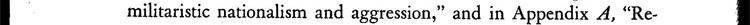 Editors_page_04_slice_21