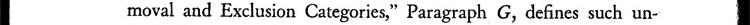 Editors_page_04_slice_22