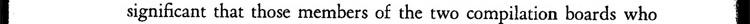 Editors_page_04_slice_26