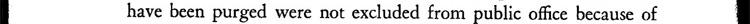 Editors_page_04_slice_27