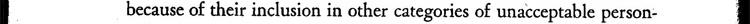 Editors_page_04_slice_29