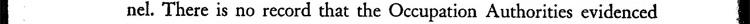 Editors_page_04_slice_30