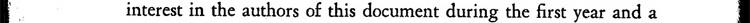 Editors_page_04_slice_31