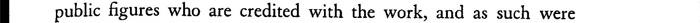 Editors_page_05_slice_10