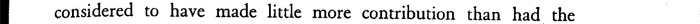 Editors_page_05_slice_11