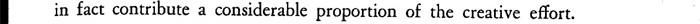 Editors_page_05_slice_14