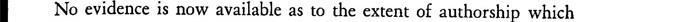 Editors_page_05_slice_15