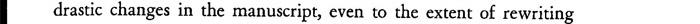 Editors_page_05_slice_19