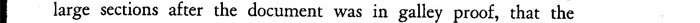 Editors_page_05_slice_20