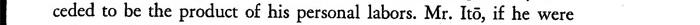 Editors_page_05_slice_22