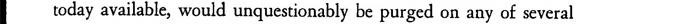Editors_page_05_slice_23
