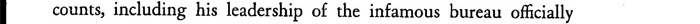 Editors_page_05_slice_24