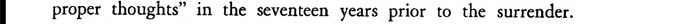 Editors_page_05_slice_26