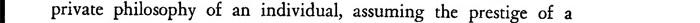 Editors_page_05_slice_33