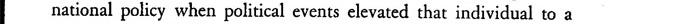 Editors_page_05_slice_34