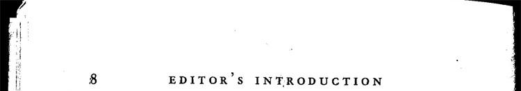 Editors_page_06_slice_01