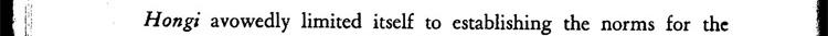Editors_page_06_slice_02