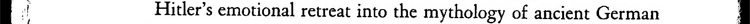 Editors_page_06_slice_08