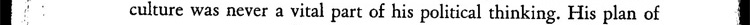 Editors_page_06_slice_09